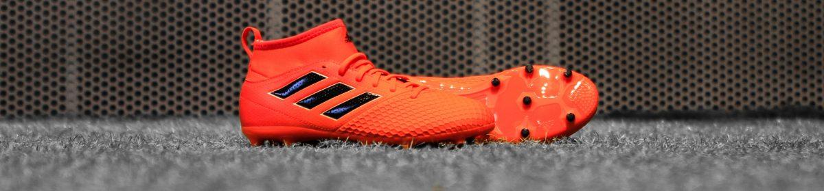 Chaussure-de-foot.info